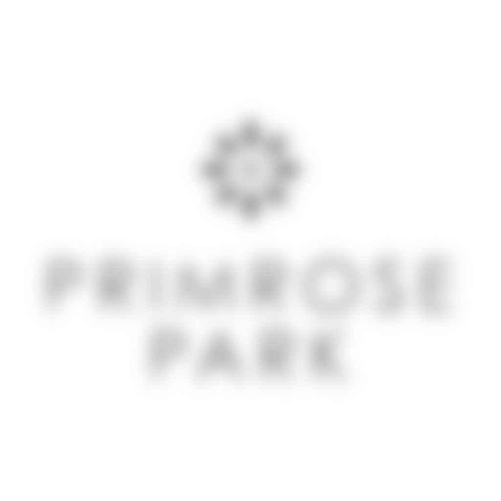 Primrose Park logo