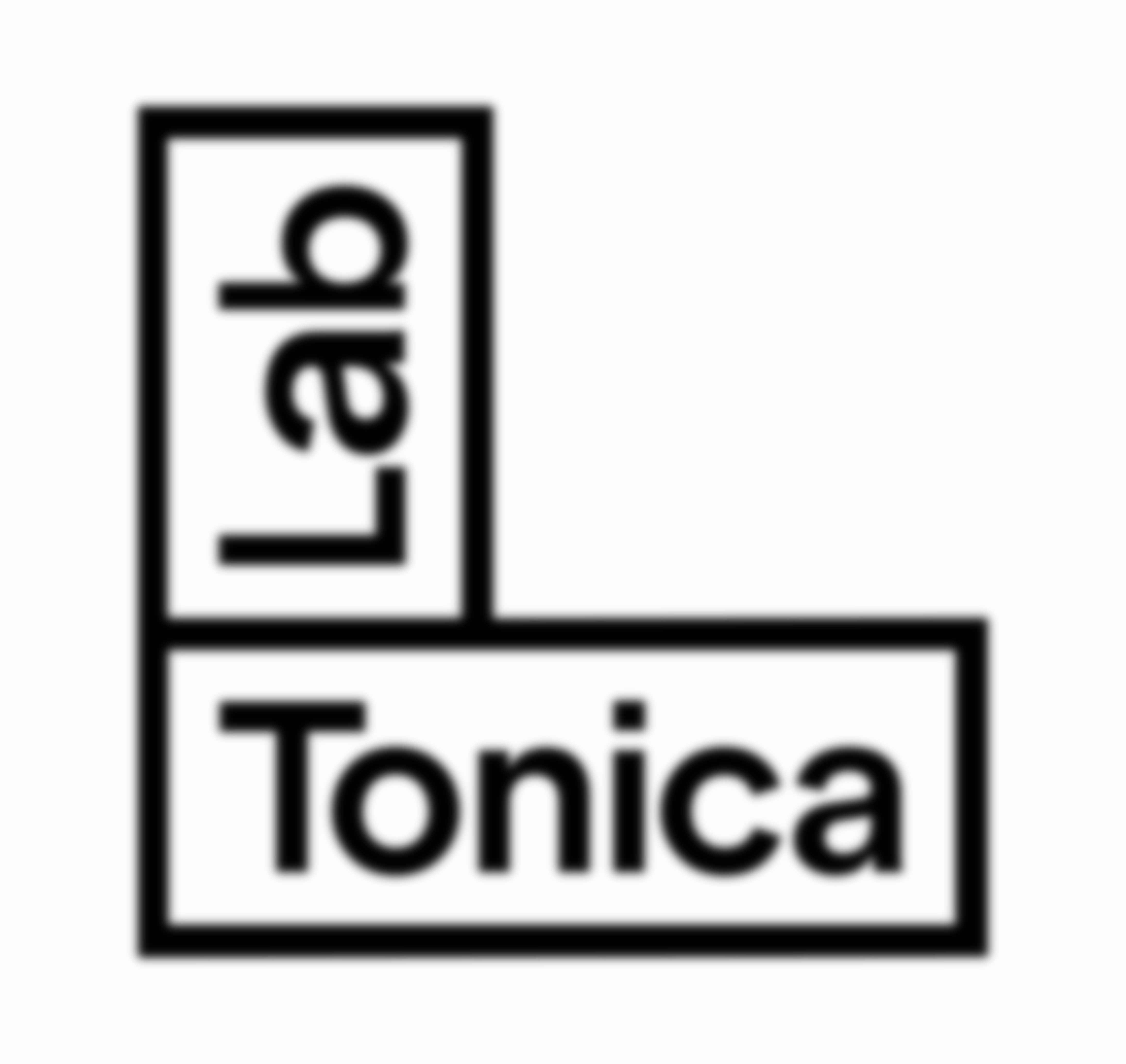 Lab Tonica logo