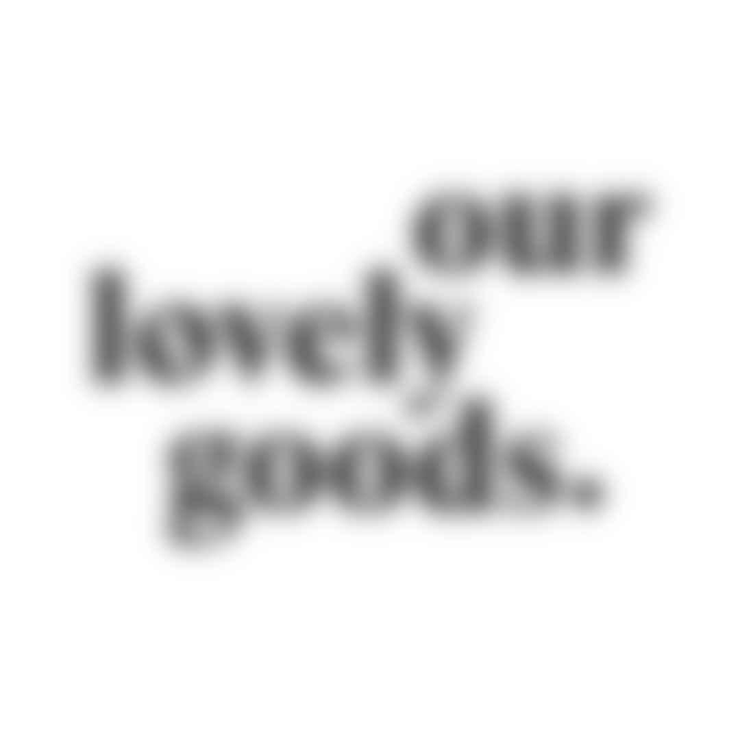Our Lovely Goods logo