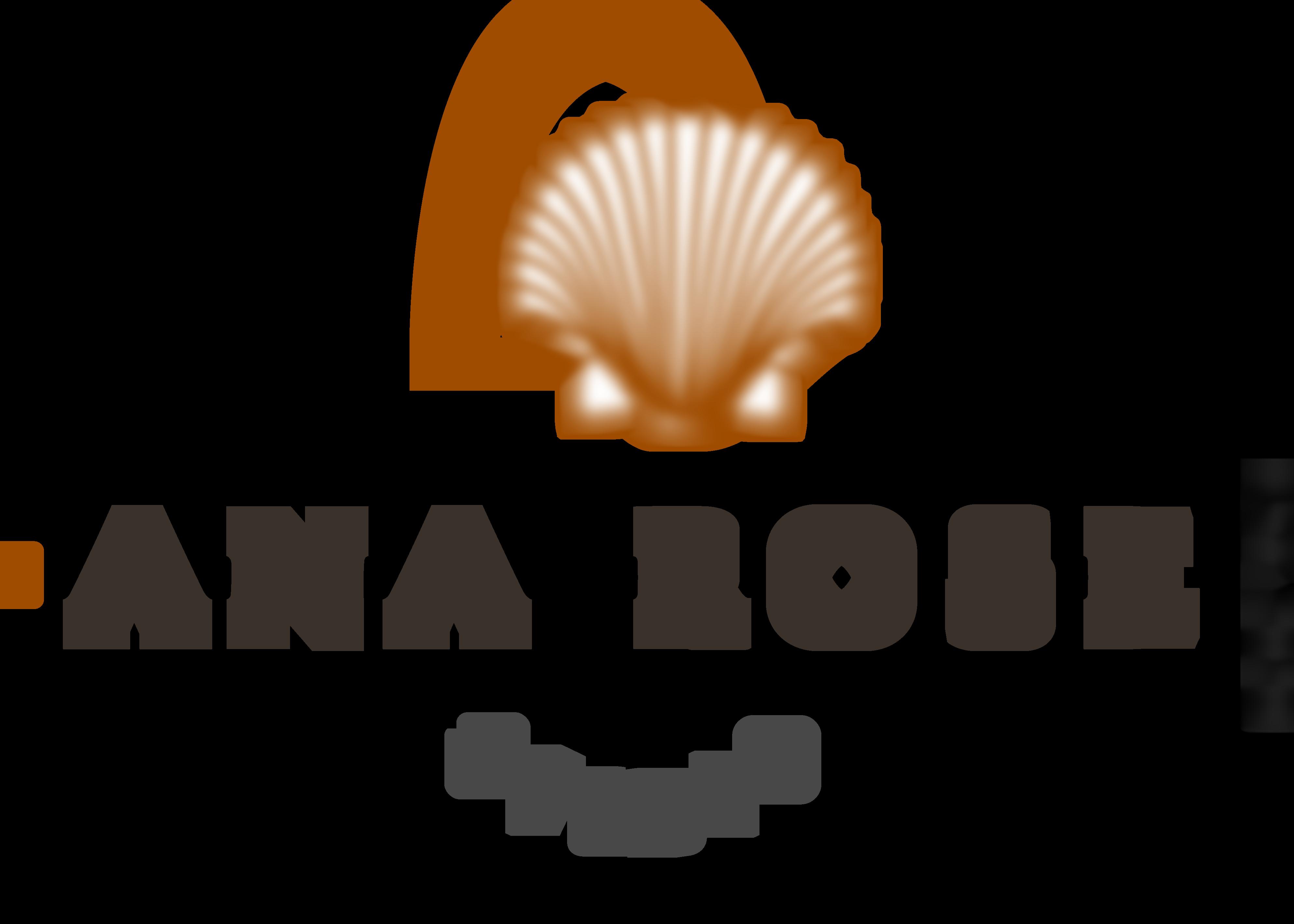 Ana Rose Studio logo