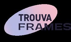 Trouva Frames