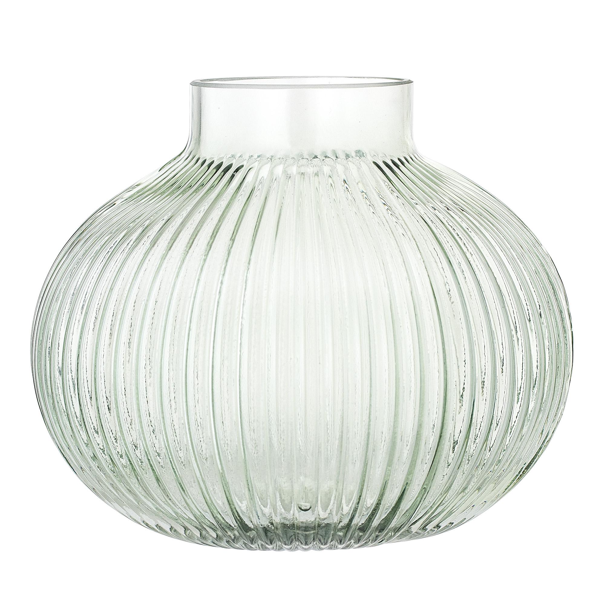 Bloomingville Khalaf Vase