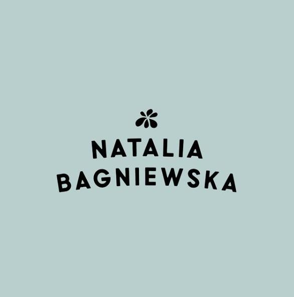 Natalia Bagniewska