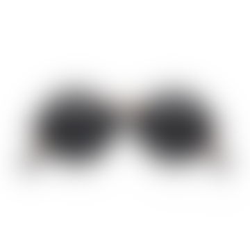 IZIPIZI #G Sunglasses Tortoise