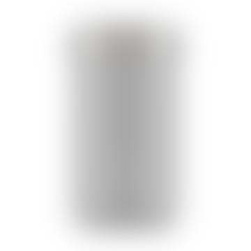 500ml Monochrome Light Grey Food Pot