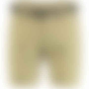 Anerkjendt W. Pepper Halli Shorts 9219408