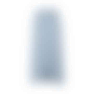 Kara Skirt - Baby Blue