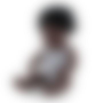 African Boy Doll 38cm