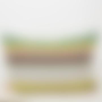 Afroart 50x70 cm Lucia Cushion Cover