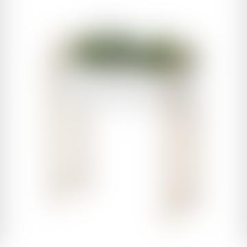 Grove Storage / Planter