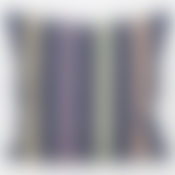 Afroart 50x50 cm Hana Cushion Cover