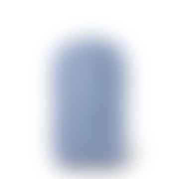 Backpack Kalm - Kneipp Blue