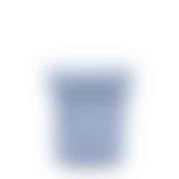 Backpack Klak - Kneipp Blue