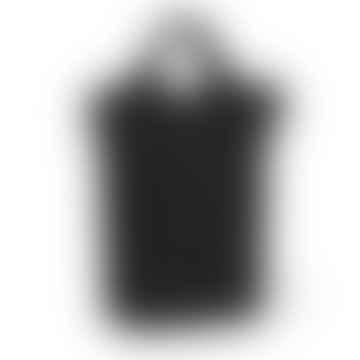 Backpack Tak - Rooted Black