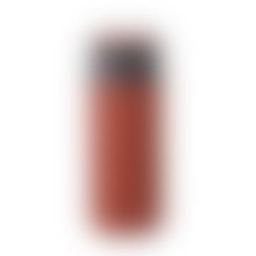 500ml Red Travel Tumbler