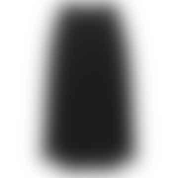 Linus Skirt - Black