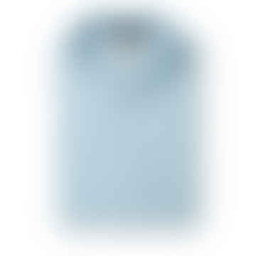Light Blue Senio Shirt