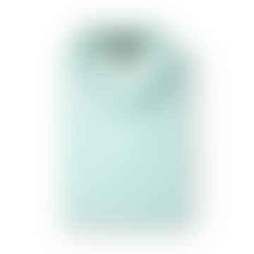 Light Mint Piave Shirt