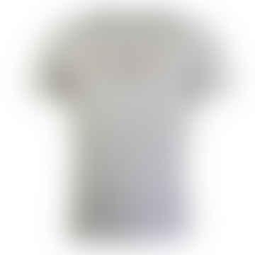 Nelson Short Sleeved T-Shirt