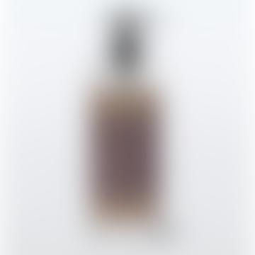 Puritx Hand Sanitiser Manuka Cedar Grapefruit Pepper 250 Ml