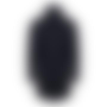 Matinique Harvey N Dark Navy Coat