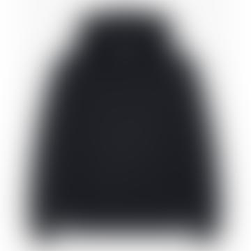 Men's Knit Navy
