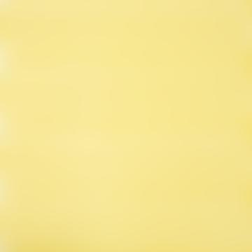 Light Yellow Apple Fabric 114 cm Width