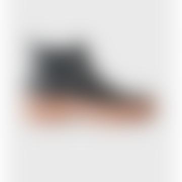 Sandalwood Rain Boots