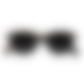 IZIPIZI #C - UV Protection SUN READING Glasses Tortoise Brown