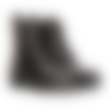 Maruti  Gabri Pixel Boots