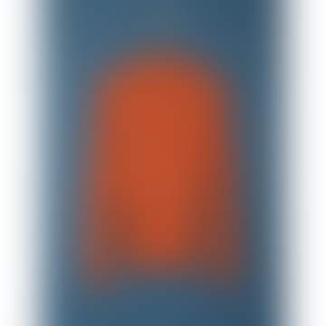 Ribbed Viscose Sweater