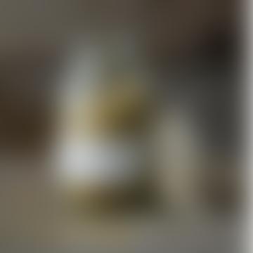 De Stress Himalayan Bath Soak Bergamot Calendula
