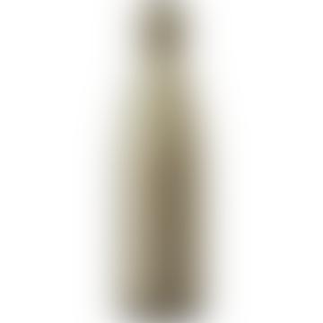 500ml Chrome - Gold Bottle