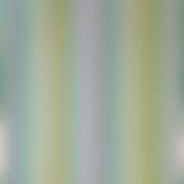 Tissu Cleo de 90 cm de large