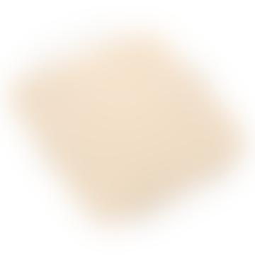 Eddingtons Ltd Rectangular Pizza Stone 12x15 Inch