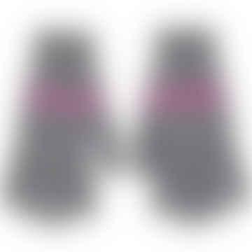 Wild Free 100% Lambswool Gloves - 4 Colourways