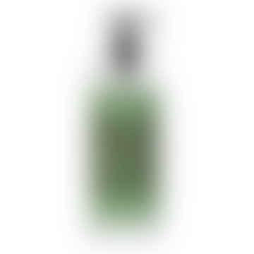 Lemongrass 250ml Hand Sanitiser