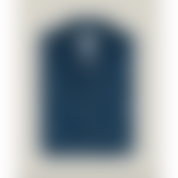 Brava Fabrics Yeti Printed Shirt