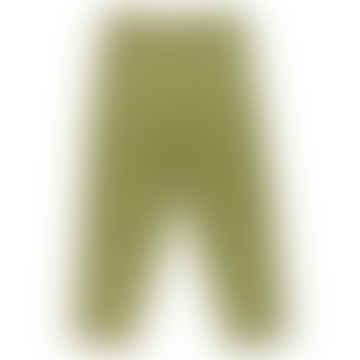Hockney Pants Khaki