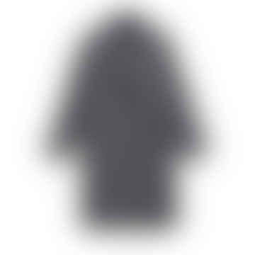 Weekend MaxMara Stiria Wool Tweed Coat - Ultramarine