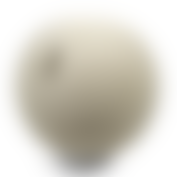 Pebble Stov Seating Ball 60-65cm (4 colours)