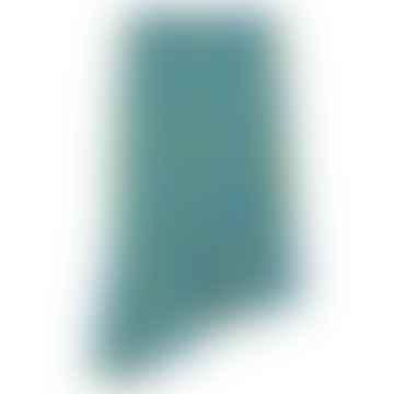 Blue Nuaideen Skirt