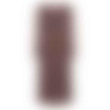 MOLIIN Dagmar Dress - Peacoat