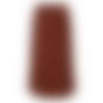 Yrsa Skirt - Bitter Chocolate
