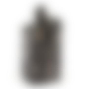 Vase en eucalyptus
