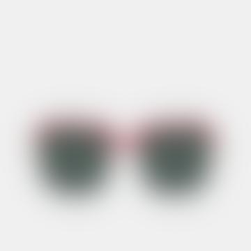 Belleville Sunglasses