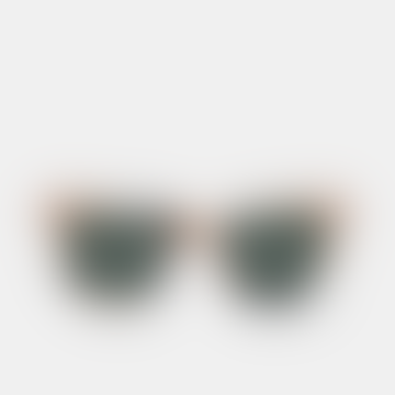 Letras Sunglasses