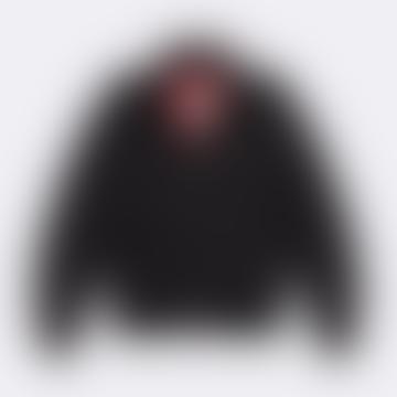 G9 Thermal Harrington Jacket