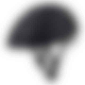Reflective Loop Helmet