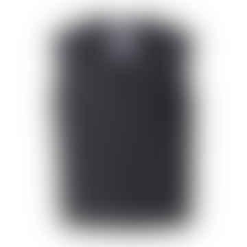 Liner Vest 1832 Black